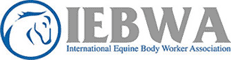 Oonagh is a member of the International Equine Bodyworker Association, or IEBWA based in Cambridgeshire